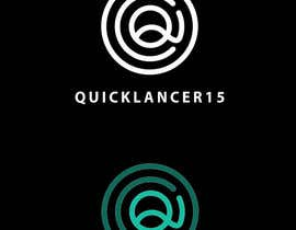 digisoftwebsite tarafından Design a Logo için no 11