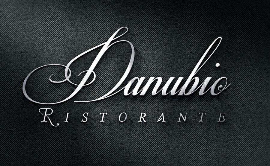 #24 for Diseño de logotipo by pdshermila