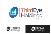 Develop a Corporate Identity for Holdings Company için Logo Design31 No.lu Yarışma Girdisi
