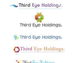 arman0464 tarafından Develop a Corporate Identity for Holdings Company için no 24