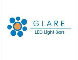 #44 cho LED Light Bar logo bởi setiajiachmat