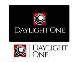 #61 cho LED Light Bar logo bởi codefive