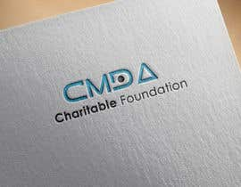 #9 for Logo Design for a Charitable Association by mwarriors89