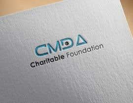 mwarriors89 tarafından Logo Design for a Charitable Association için no 9