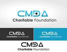 #11 for Logo Design for a Charitable Association by mwarriors89