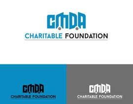 sagar21mm tarafından Logo Design for a Charitable Association için no 45