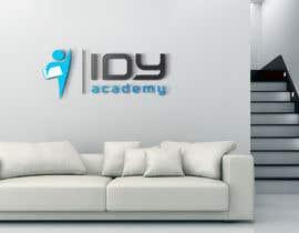 blueeyes00099 tarafından Logo for school için no 164