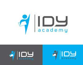 blueeyes00099 tarafından Logo for school için no 169
