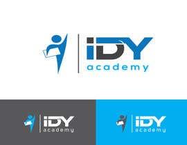 blueeyes00099 tarafından Logo for school için no 197