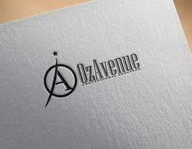 webenliven tarafından Design a Logo için no 16