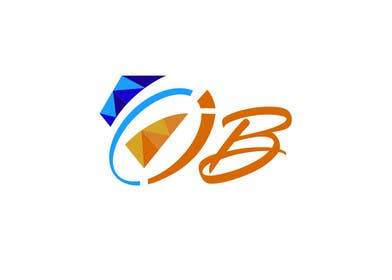 desingtac tarafından Design a Logo için no 66