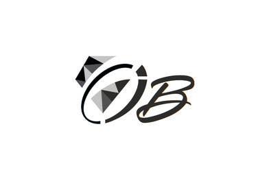 desingtac tarafından Design a Logo için no 68