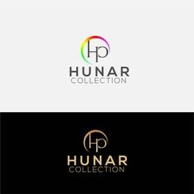ongon99 tarafından Design a Logo for Hunar Collection için no 21