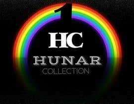 sujatagupta tarafından Design a Logo for Hunar Collection için no 19