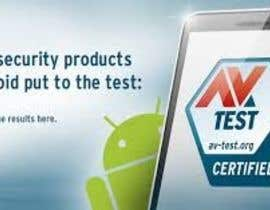 #7 cho I need help to test security for this website: bởi Oshoworldseo