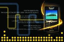 Print & Packaging Design for Independent representative için Graphic Design22 No.lu Yarışma Girdisi