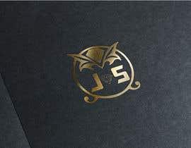 #55 for Design a Logo by Ashokapon