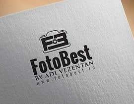 saonmahmud2 tarafından photography logo için no 3