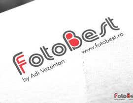 Designertouch322 tarafından photography logo için no 17