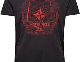 javierlizarbe tarafından Design a T-Shirt için no 27