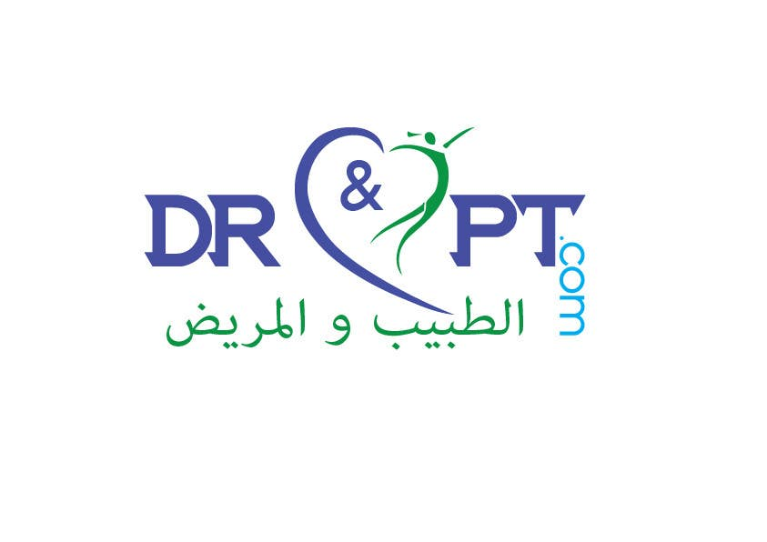 Конкурсная заявка №152 для Logo Design for DrandPt.com