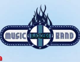 khorshedelroby tarafından Design Brand Logo için no 25