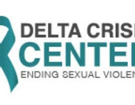 mcnetica tarafından Design a Logo for a new non-profit organization için no 15
