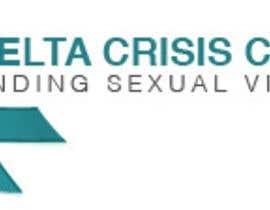 mcnetica tarafından Design a Logo for a new non-profit organization için no 16