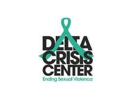 NicolasFragnito tarafından Design a Logo for a new non-profit organization için no 10