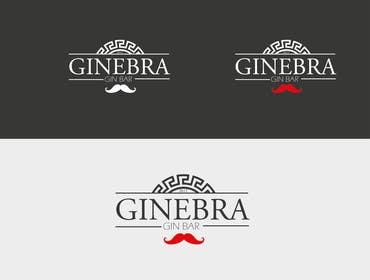 JoseValero02 tarafından Design a Logo için no 156