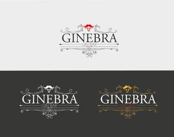 JoseValero02 tarafından Design a Logo için no 181