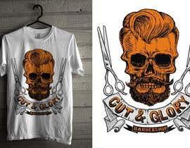 sawokecik28 tarafından Design a T-Shirt için no 46