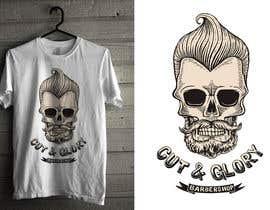 sawokecik28 tarafından Design a T-Shirt için no 48