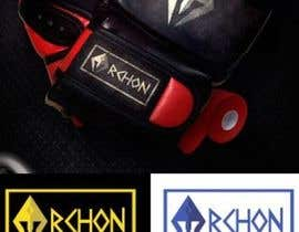 ernstech tarafından Design a Distinctive Logo for Martial Arts Equipment için no 5