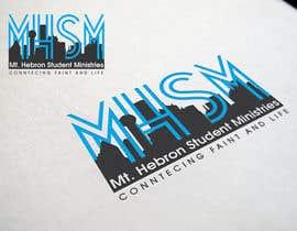 harishjeengar tarafından Design a Logo for Youth Outreach için no 20
