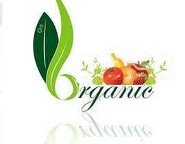 leariedv tarafından Design the best organic Logo için no 1
