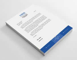 mdakasabedin tarafından Design some Stationery için no 21