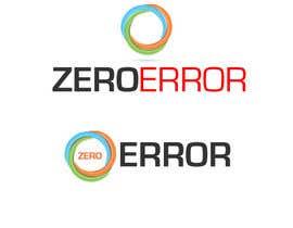 amitaakash tarafından Design a Logo for 0error için no 21