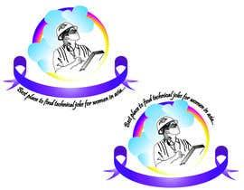 Rahid09 tarafından Design a Logo için no 33