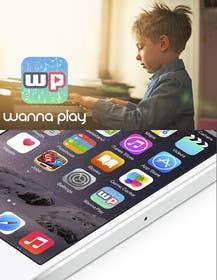 rusesebastian tarafından Design a Logo for e-learning music app/website for kids için no 25