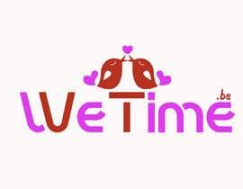 muskaannadaf tarafından a woman friendly logo for wetime için no 41
