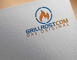 durontorazib449 tarafından Design of a logo for an onlineshop için no 26