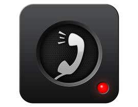 #9 for Icon for a iPhone app by madotta