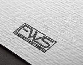 hossainmobarok8 tarafından Design a Logo için no 195