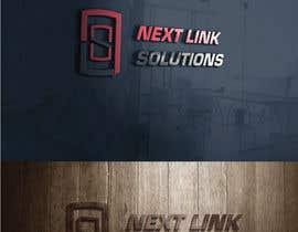 faisalshaz tarafından Designing Logo için no 139