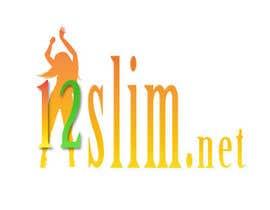 nº 13 pour I need Graphic Design for logo par cassandrarae