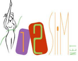 nº 28 pour I need Graphic Design for logo par rajuahmed07