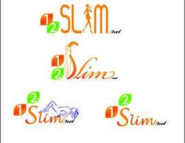 nº 43 pour I need Graphic Design for logo par shmahmed