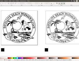 nugrohohartawan tarafından I need some Graphic Design için no 10