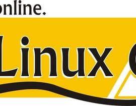 kinghjfs tarafından Design a Logo for a Linux IRC  chatroom website için no 2